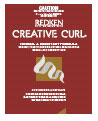 Creative Curl Fine & Limp