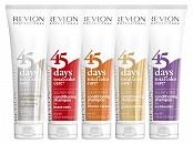 Revlon Color Care 45 Days