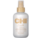 CHI Keratin Leave In Cond Spray 177ml