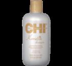CHI Keratin Shampoo 946ml