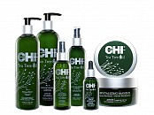CHI Tea Tree Oil Range