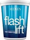 Flash Lift Lightening Powder 500g