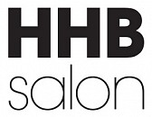 HHB Salon