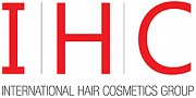 International Hair Cosmetics