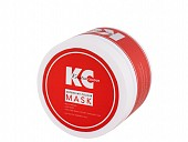 KC Defend My Colour Hair Mask 250ml