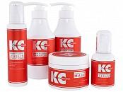 Keratin Colour Defend My Colour Range