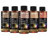 Lumishine Demi 5N - Natural Light Brown
