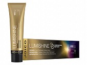 Lumishine DD Crème 5NW - Natural Warm Light Brown