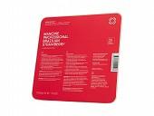 Mancine Ultra Flexxx Brazilian Strawberry Hot Wax 500g