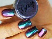 Mitty Super Chrome