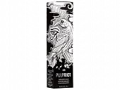 Pulp Riot Faction 8 - Booster -55