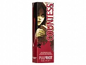 Pulp Riot Semi - Countess
