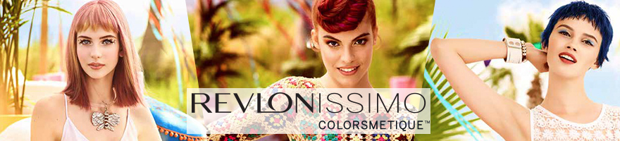 Revlon_Colorsmetique_Homepage_Banner