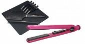 SB Attitude Straightener Pack - Hot Pink