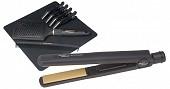 SB Attitude Straightener Pack - Black