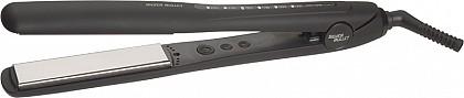 SB Keratin 230 Titanium Plates Straightener