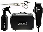 Wahl Taper 2000 Clipper Combo Pack