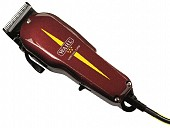 Wahl 5 Star Long Tail Taper Clipper