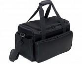 Wahl Tool Bag Black