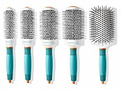 Moroccan Oil Brushes