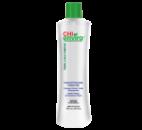 CHI Enviro Smoothing Treatment 473ml Colour/Chemical