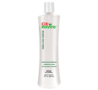 CHI Enviro Smoothing Conditioner 355ml