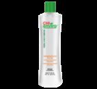 CHI Enviro Smoothing Treatment 473ml Highlift/Porous