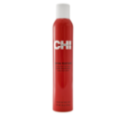 CHI Infra Texture Hairspray 250g