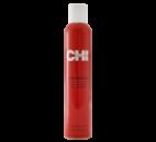 CHI Infra Texture Hairspray 50g
