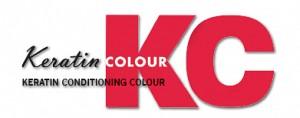 Keratin Colour