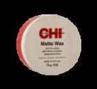 CHI Matte Wax 50g