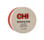 CHI Molding Clay 50g