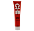 CHI Pliable Polish Paste 90g