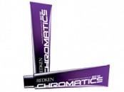 Chromatics Range