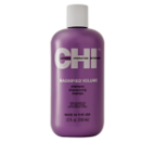 CHI Magnified Volume Shampoo 350ml