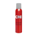 CHI Shine Infusion 151g