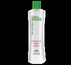 CHI Enviro Smoothing Treatment 473ml Virgin/Resistant