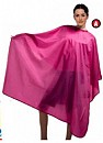 Wahl Waterproof Cape - Purple